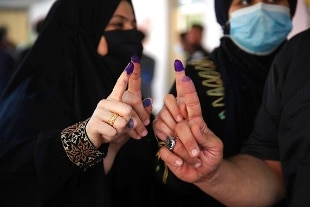 """Iraqi Social Forum """"Governo ci ascolti o torneremo in piazza"""""""